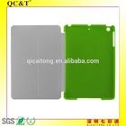 Filp leather case cover for Ipad mini 2