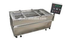 Liquid Image LYH-WTPM051 CE Certification middle size machine hydrographic tank