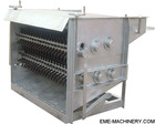Abattoir Sheep/goat De-hair Machine slaughter equipment livestock