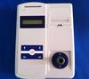 New products on china market healthcare device hba1c analyzer