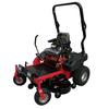 High Quality B&S Engine Powered wholesale zero turn lawn mower