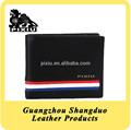 sitio web de alibaba caliente venta imperial de cuero genuino cartera de los hombres