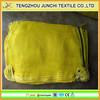 2014 hot sale wholesale cheap good quality pp mesh bag