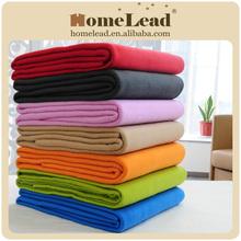 Polar Fleece Blanket, Wholesale Fleece Blanket, Fleece Blanket