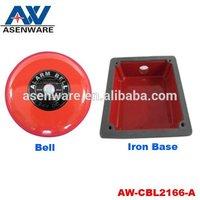 Fire Alarm System Bell