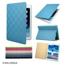 Kaku professional new design high quality case and cover for ipad mini/mini 2