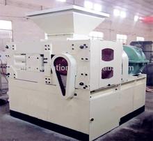 honeycomb coal/Charcoal /carbon dust briquette machine / coal press to make coal briquette