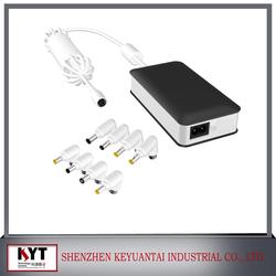 Factory price AC 90-240V 50/60Hz switch mode power supply,switch power supply
