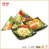 Frozen Seafood Salad