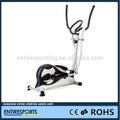 Elíptica, equipamentos de ginástica, artigos de desporto, máquina de ginástica