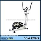 elliptical trainer,fitness equipment,sports goods, gym machine