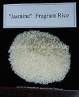 Jasmine Rice / Long Grain Fragrant Rice / white rice