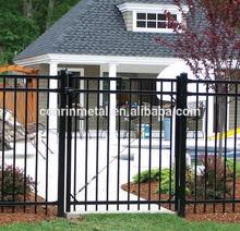 house gate designs / wrought Iron gate models / wrought Iron gates garden gate