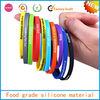 silicone color change bracelet,wholesale silicone bracelet