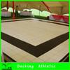 PP Portable modular dance flooring for school