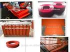 urethane rubber