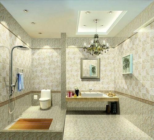 Luxury Ceramicdigitalbathroomtiles4