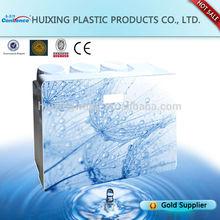 2015 China Supply 240V Hot Reverse Osmosis System