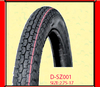 HOT!!!High quality dongyue motorcycle tires2.75-17,motorcycle tire for sale,