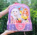 fantasia crianças escola mochilas para meninas e meninos