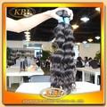 100 cabelo humano produtos de cabelo remy indiano cabelo Aliexpress extensões de cabelo natural 100% 5a virgin indiano cabelo