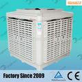 La industria dingben bajo consumo de energía chigo aire acondicionado, acondicionador de aire portátil