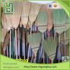 natural corn broom, soft corn broom, straw brooms,brooms