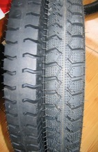 tricycle tyre or philippines motorcycle tire or three wheeler tyre/tire3.00-17/3.00-18/2.50-17/2.75-17/2.50-18/2.75-18
