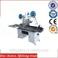 TJ-61 Magnetic Card Thermal Imprint Machinery