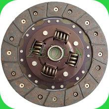 clutch disc,clutch plate