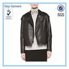 alibaba italian pu jacket hot fashion women leather coats