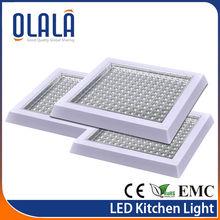 0.1w/pce indoor lamp ROHS LED Kitchen light