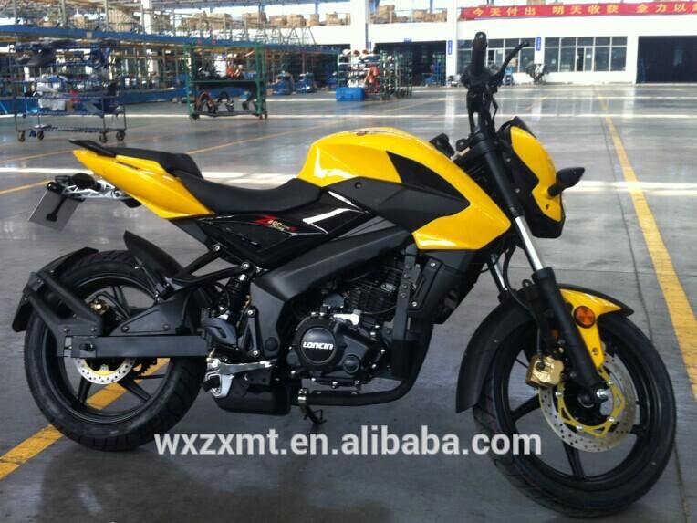 new Speed Rider/Bumblebee /super power/hot SPORT BIKE 150CC/200CC
