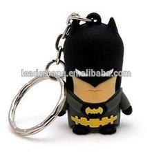 new design batman usb flash drive 8gb wholesale