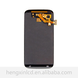 alibaba express !Replacement lcd for samsung s4 lcd screen, for Samsung s4 i9505 lcd digitizer,for samsung s4 lcd assembly
