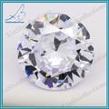 diamante sintético cúbicos de zircônia gemstone tipo vários tipos de pedras preciosas