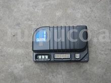 70A24V dc motor Controller