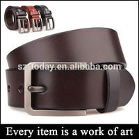 (sz-belt 54) genuine leather strap, replica designer belts for men, designer belts wholesale