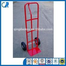 Yinzhu best quality cheap sale Hot Product aluminium hand trolley