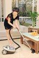 Stx003 limpiador de vacío, ciclónicos de vacío limpiador de nuevo erp