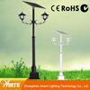 3.5m Super bright solar LED light 12V solar garden decoration lamp