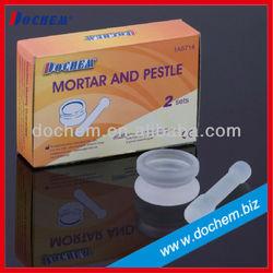 Dental Mortar And Pestle