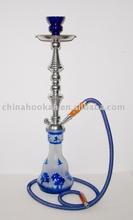 Hookah,shisha,narghile MB6103