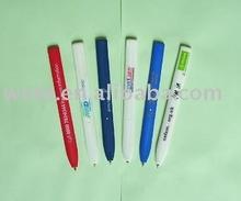 mini bookmark small pen for student