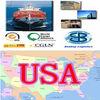 Guangzhou/Shenzhen Dropshipping to USA