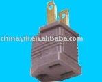 american style plug adapter