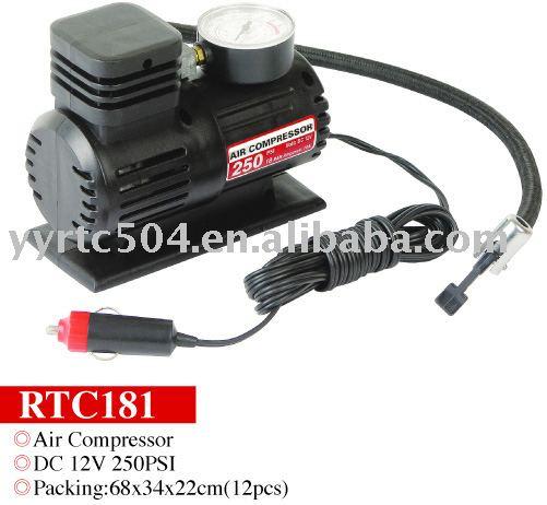 compressor de ar para encher de ar para pneus