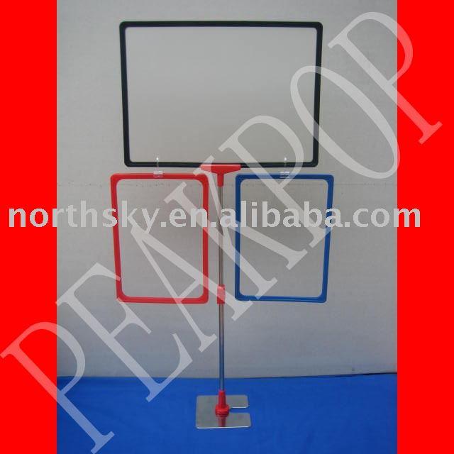 - Buy Plastic Snap Frames Poster Frame Poster Hanger,Picture Frame ...
