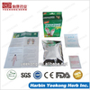 detox foot pad -- 2014 Ailibaba recommended supplier
