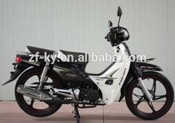 c110 c90 custom motorcycle 90cc 100cc 110cc cub